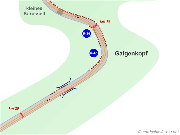 Galgenkopf